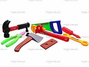 Набор инструментов мастера, 936, купить