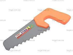 Набор инструментов на ремне, T110, цена