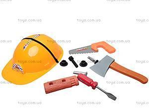 Набор инструментов на ремне, T110, игрушки