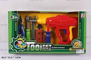 Набор инструментов Tool Set, BB8005-A
