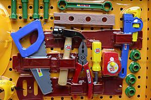Детский набор инструментов Play Tool, T210, купить