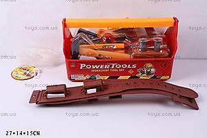 Набор инструментов в ящике, 2930B, купить