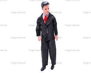 Набор из двух куколок, 1003-57, купить