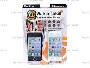 Набор из двух телефонов, 8018, купить
