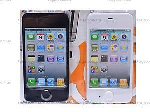 Набор из двух телефонов, 8018
