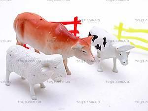 Набор животных для детей, 998-12, купить