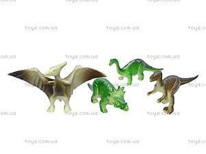 Набор животных «Природа», HDH2522A-F, купить