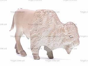 Набор животных «Сафари», A586/6, отзывы