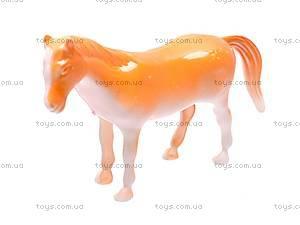 Набор животных «Зоологи», DW3383, купить