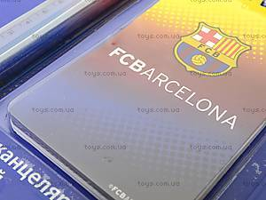 Набор канцелярский Barcelona, BC14-147K, купить