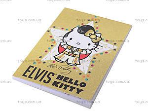 Набор канцелярский настольный Hello Kitty Elvis, HKAP-US1-75409-H, игрушки