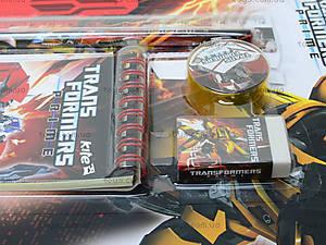 Набор канцелярский Transformers, TF13-147K, купить