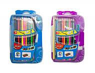 Набор карандашей «Colorpeps», О-00175