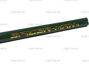 Набор карандашей цветных, 12 штук, SM4U-12S-1P-12, отзывы