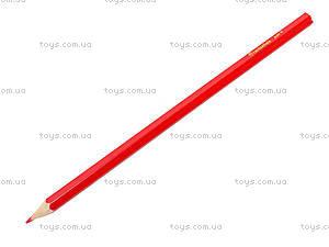 Набор карандашей Rachael Hale, R13-051K, купить
