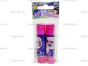 Набор клей-карандашей, LPBB-US1-9G-H2