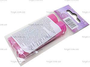 Набор клей-карандашей «Принцессы», PRBB-US1-9G-H2, купить