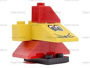 Набор конструктора для детей, SM201-4A, детские игрушки