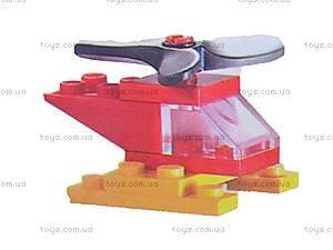 Набор конструктора для детей, SM201-4A, купить
