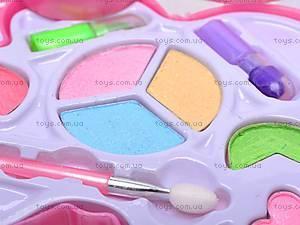 Набор косметики для девочек «Бабочка», V62960E, цена