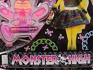Набор косметики «Monster High», 1105BEFG, фото