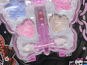 Набор косметики Monster High, 9057B, купить