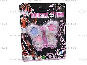 Набор косметики Monster High, 9057B