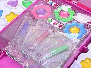 Набор косметики с музыкой и светом, V62990C, toys
