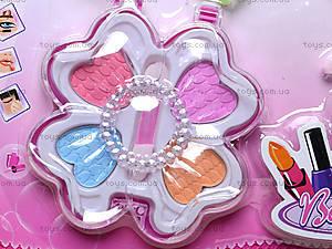 Набор косметики для маленьких модниц, 00988-35, фото