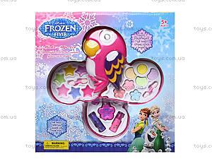 Детская косметика в наборе «Холодное сердце», V79668C, цена