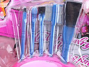 Набор косметики с туфельками для детей, 888-91G, цена