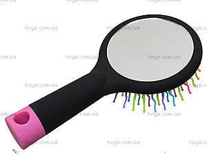 Набор косметики для ногтей Nail Art, 87028, купить