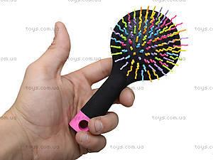 Набор косметики для ногтей Nail Art, 87028, игрушки