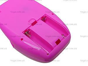 Набор косметики для ногтей Nail Art, 87028, магазин игрушек