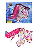 Детский набор косметики «Золушка» в коробке, V79666G5, отзывы
