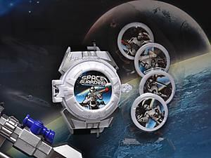 Набор «Космический страж» с маской, 4020A, купить