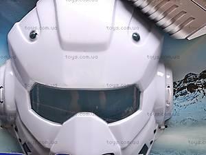 Набор «Космический страж» с маской, 4020A, цена