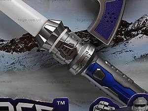 Набор «Космический страж» с мечом, 4020C, купить