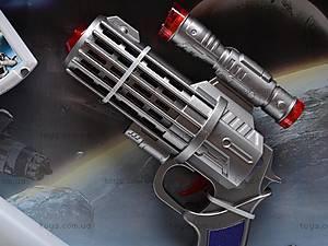 Набор «Космический страж» с мечом, 4020C, цена