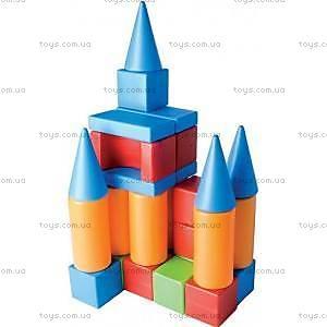 Набор кубиков «Хуторок», маленький, 627, купить