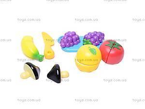 Набор «Кухня. Овощи и фрукты», 6688-2A