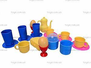 Набор кухонной посуды, XG1076-1