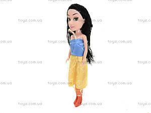 Набор кукол «Сказочная принцесса», 12 штук, 951, фото