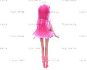 Набор кукол «Фея», 36058, купить
