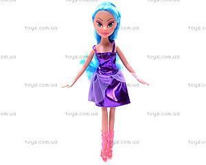 Набор кукол «Фея», 36058