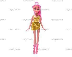 Набор кукол «Фея», 36058, отзывы