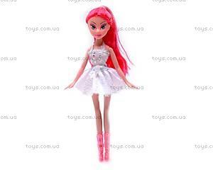 Набор кукол «Фея», 36058, детские игрушки