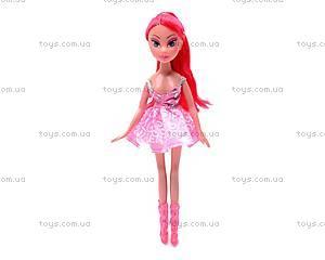 Набор кукол «Фея», 36058, магазин игрушек