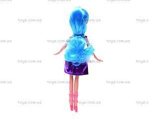 Набор кукол «Фея», 36058, toys.com.ua