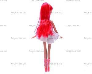 Набор кукол «Фея», 36058, toys